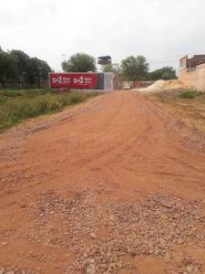 Gallery Cover Image of 450 Sq.ft Residential Plot for buy in Sector 66 for 715000