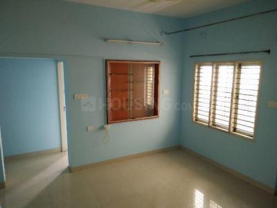 Gallery Cover Image of 950 Sq.ft 2 BHK Independent House for rent in RR Nagar for 16500