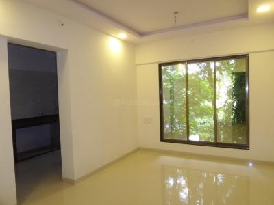 Gallery Cover Image of 850 Sq.ft 2 BHK Apartment for buy in Dahisar West for 12500000