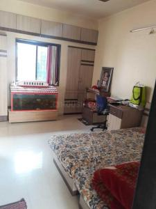 Gallery Cover Image of 1500 Sq.ft 2 BHK Independent House for buy in Dhankawadi for 10000000