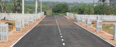 1800 Sq.ft Residential Plot for Sale in Kundanpally, Hyderabad