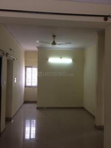 Gallery Cover Image of 1250 Sq.ft 2 BHK Apartment for rent in Manasa BHEL Executive Towers, Miyapur for 16000