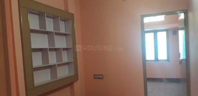 Gallery Cover Image of 400 Sq.ft 1 BHK Independent House for rent in Ramamurthy Nagar for 8000
