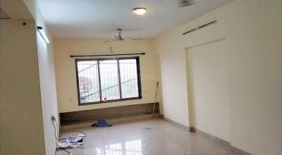 Gallery Cover Image of 1195 Sq.ft 3 BHK Apartment for buy in Wadala East for 25500000