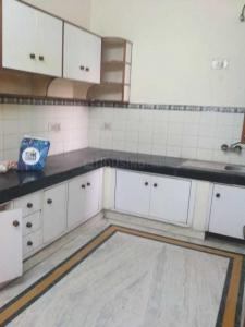 Gallery Cover Image of 2800 Sq.ft 2 BHK Independent Floor for rent in Sector 41 for 16000
