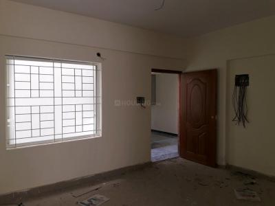 Gallery Cover Image of 1471 Sq.ft 3 BHK Apartment for buy in Kengeri Satellite Town for 6288525