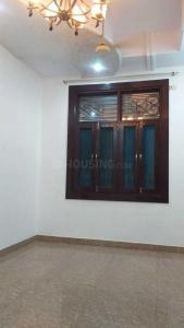 Gallery Cover Image of 600 Sq.ft 1 BHK Apartment for rent in Shipra Suncity for 10000