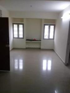 Gallery Cover Image of 1048 Sq.ft 2 BHK Apartment for buy in Ambattur for 5300000