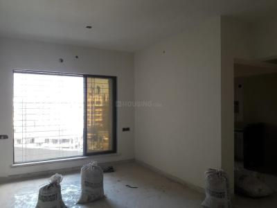 Gallery Cover Image of 900 Sq.ft 2 BHK Apartment for rent in Mira Road East for 16000
