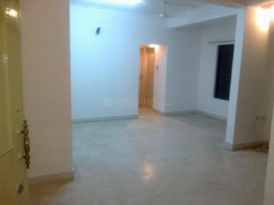 Gallery Cover Image of 1125 Sq.ft 2 BHK Apartment for buy in R. T. Nagar for 4600000