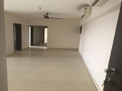 Gallery Cover Image of 1635 Sq.ft 3 BHK Apartment for rent in Vikhroli East for 82000