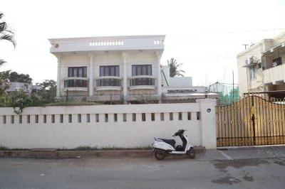 Gallery Cover Image of 4500 Sq.ft 5 BHK Independent House for buy in Valasaravakkam for 45000000