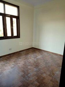 Gallery Cover Image of 1096 Sq.ft 2 BHK Apartment for buy in Noida Extension for 2350000