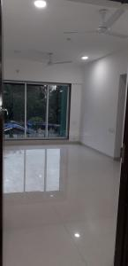 Gallery Cover Image of 469 Sq.ft 1 BHK Apartment for buy in Borivali East for 10600000