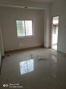 Gallery Cover Image of 1000 Sq.ft 2 BHK Apartment for buy in Airport for 2800000