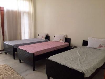 Bedroom Image of Kokoon Elite PG in Sector 16A