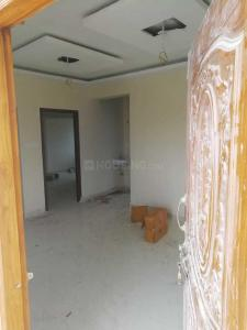 Gallery Cover Image of 1080 Sq.ft 2 BHK Apartment for rent in Puppalaguda for 16000