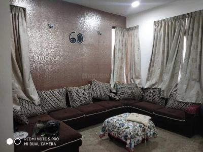 Gallery Cover Image of 2000 Sq.ft 3 BHK Independent House for rent in Begur for 45000