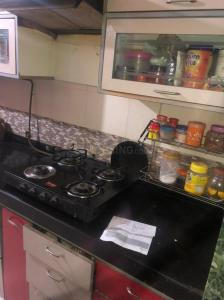 Kitchen Image of Dipesh Property And Solutions in Sakinaka