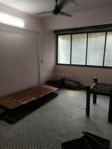 Gallery Cover Image of 640 Sq.ft 1 BHK Apartment for buy in Friends Colony, Bhandup East for 7200000