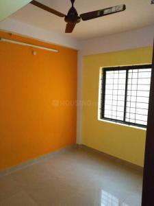 Gallery Cover Image of 605 Sq.ft 2 BHK Apartment for buy in Suvidha Homes, Manipal for 1900000