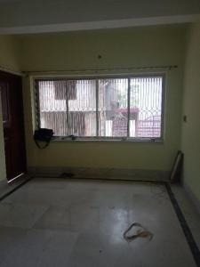 Gallery Cover Image of 400 Sq.ft 1 BHK Independent Floor for rent in Mukundapur for 7000