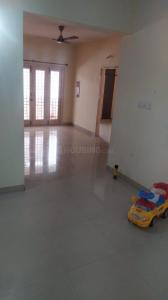 Gallery Cover Image of 1100 Sq.ft 2 BHK Apartment for rent in Indira Nagar for 27000