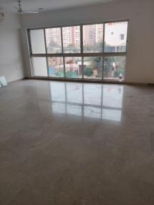 Gallery Cover Image of 1450 Sq.ft 3 BHK Apartment for buy in Antheia, Pimpri for 13000000