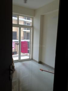 Gallery Cover Image of 1188 Sq.ft 2 BHK Apartment for rent in Chi IV Greater Noida for 8500