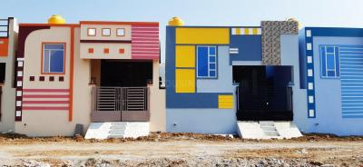 Gallery Cover Image of 750 Sq.ft 2 BHK Independent House for buy in Veppampattu for 2600000
