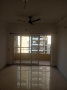 Gallery Cover Image of 1950 Sq.ft 3 BHK Apartment for buy in Sector 137 for 14200000