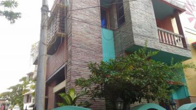 Gallery Cover Image of 2500 Sq.ft 3 BHK Independent House for buy in Behala for 15000000