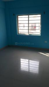 Gallery Cover Image of 1150 Sq.ft 3 BHK Apartment for rent in Behala for 16000