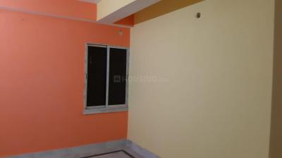 Bedroom Image of Shivalaya Apartment in Agarpara