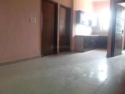 Gallery Cover Image of 2300 Sq.ft 4 BHK Independent Floor for buy in Sector 49 for 5465000