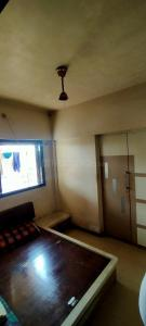 Gallery Cover Image of 700 Sq.ft 1 BHK Apartment for buy in Kalwa for 9800000