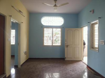 Gallery Cover Image of 1000 Sq.ft 2 BHK Apartment for rent in J. P. Nagar for 15500