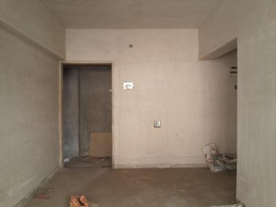 Gallery Cover Image of 780 Sq.ft 1 BHK Apartment for buy in Kurla East for 10400000