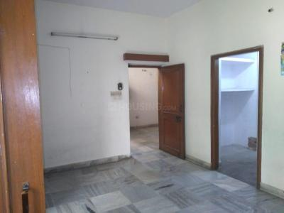Gallery Cover Image of 1500 Sq.ft 2 BHK Independent House for rent in Vaishali Nagar for 15000