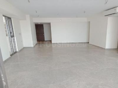 Gallery Cover Image of 1320 Sq.ft 3 BHK Apartment for buy in Lodha New Cuffe Parade, Sion for 40000000