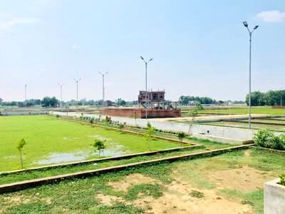 Gallery Cover Image of  Sq.ft Residential Plot for buy in DLF Phase 3 for 51000000