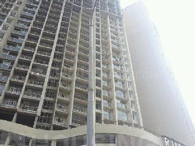 Gallery Cover Image of 2400 Sq.ft 3 BHK Apartment for rent in Andheri West for 120000
