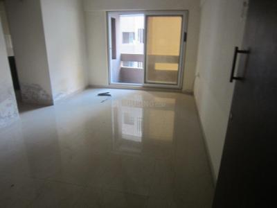 Gallery Cover Image of 910 Sq.ft 2 BHK Apartment for rent in Virar West for 6000