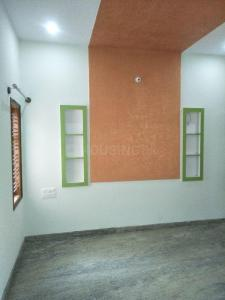 Gallery Cover Image of 1200 Sq.ft 4 BHK Independent House for buy in J P Nagar for 14000000