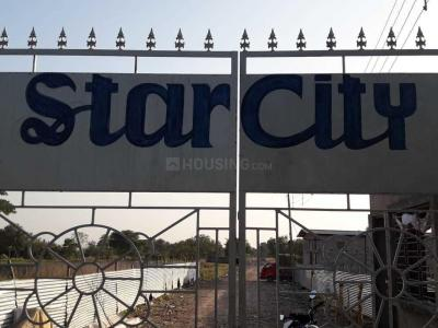 Gallery Cover Image of  Sq.ft Residential Plot for buy in Rasapunja for 660000