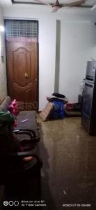 Gallery Cover Image of 850 Sq.ft 2 BHK Independent Floor for rent in Nyay Khand for 12000