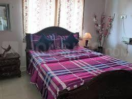 Gallery Cover Image of 1800 Sq.ft 3 BHK Independent House for rent in Kalyan Nagar for 38000