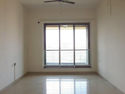 Gallery Cover Image of 1220 Sq.ft 2 BHK Apartment for buy in Kandivali East for 25000000