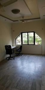 Gallery Cover Image of 1000 Sq.ft 1 BHK Apartment for rent in Wanwadi for 20000