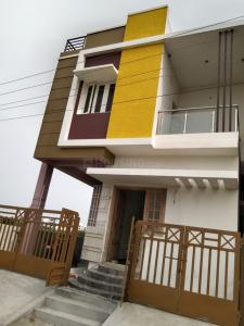 Gallery Cover Image of 1250 Sq.ft 2 BHK Independent House for buy in Vandalur for 4800000